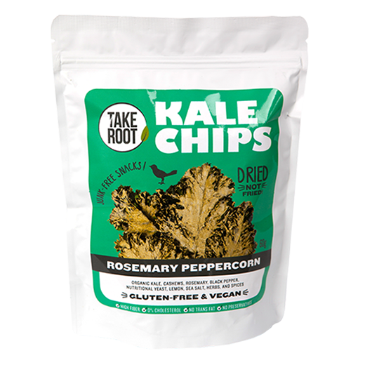 TAKE ROOT - KALE CHIPS - ROSEMARY PEPPERCORN.png