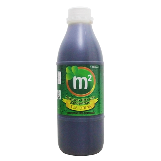 NatureEarth M2 Tea Drink 1000ml.png