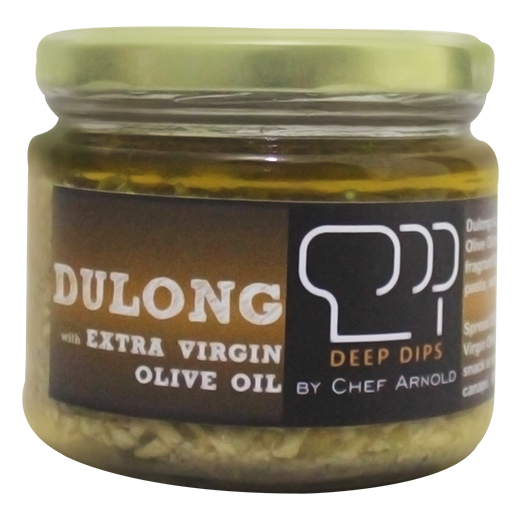 Deep Dips - Dulong.png