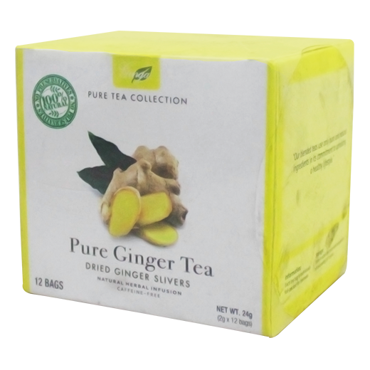 Ginga Pure Ginger Tea.png