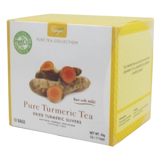 Ginga Pure Turmeric Tea.png