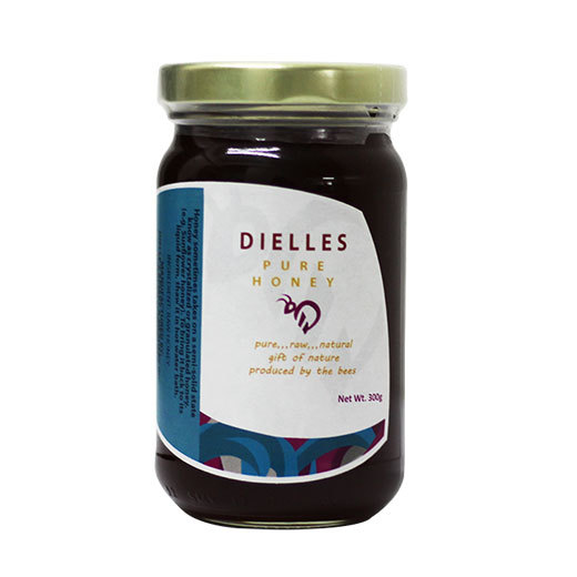 Dielle's-Pure-Honey.jpg