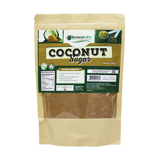 FoodSourcePH-Greenlife-Coconut-Sugar-500g.jpg