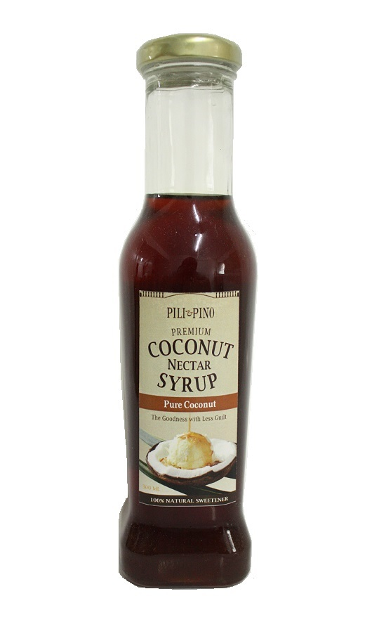 pili and pino coconut nectar syrup.jpg