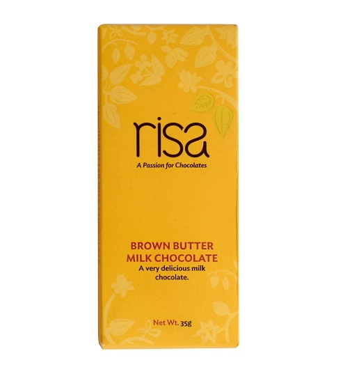 Risa brown butter milk chocolate.jpg