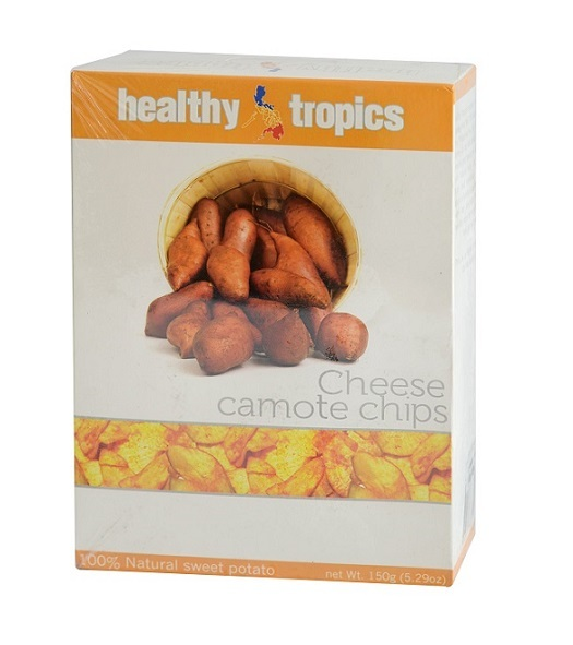 healthy tropics cheese camote chips.jpg
