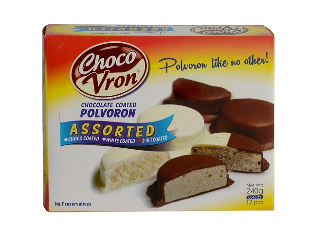 chocovron assorted.jpg