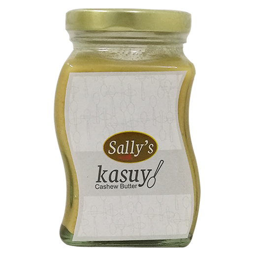 Sally's Cashew Butter.png
