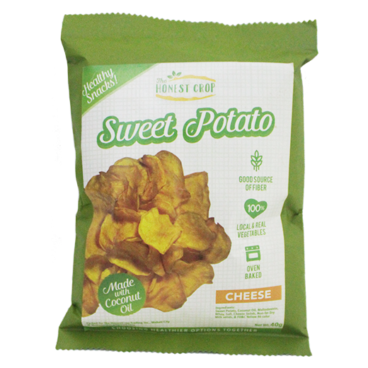 THC - Potato - Cheese 40g.png