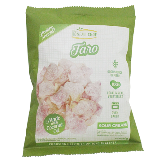 THC - Taro - Sour Cream 40g.png