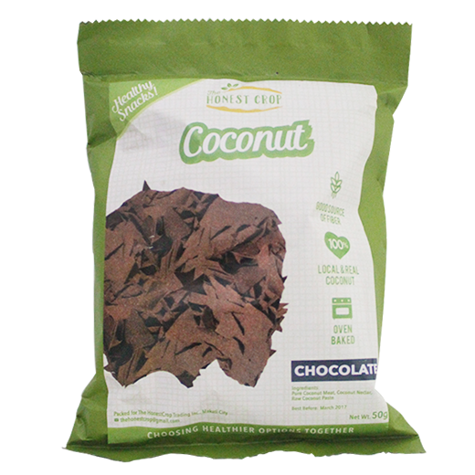 THC - Coconut Chocolate.png