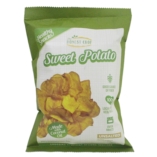THC - Potato - Unsalted 75g.png