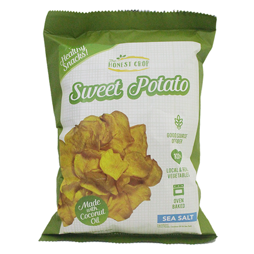 THC - Potato - Sea Salt 75g.png