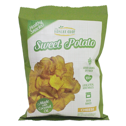 THC - Potato - Cheese 75g.png