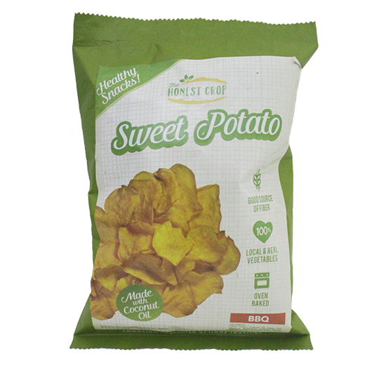 THC - Potato - BBQ 75g.png
