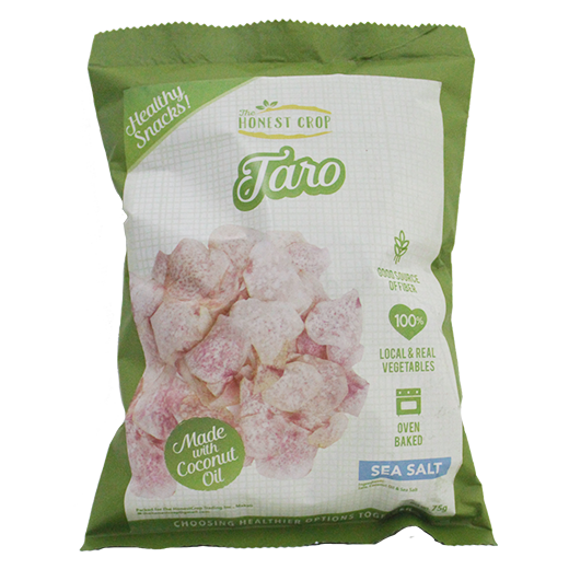 THC - Taro - Sea Salt 75g.png