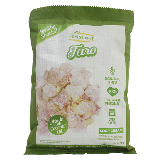 THC - Taro - Sour Cream 75g.png