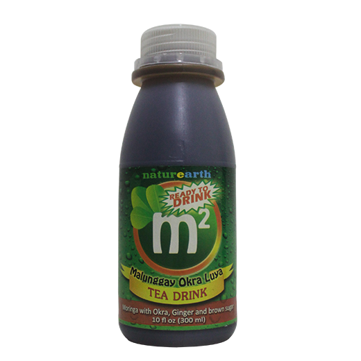 NatureEarth M2 Ready to Drink.png