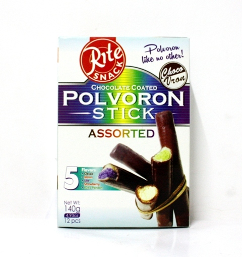 Rite Snack Polvoron Assorted.JPG