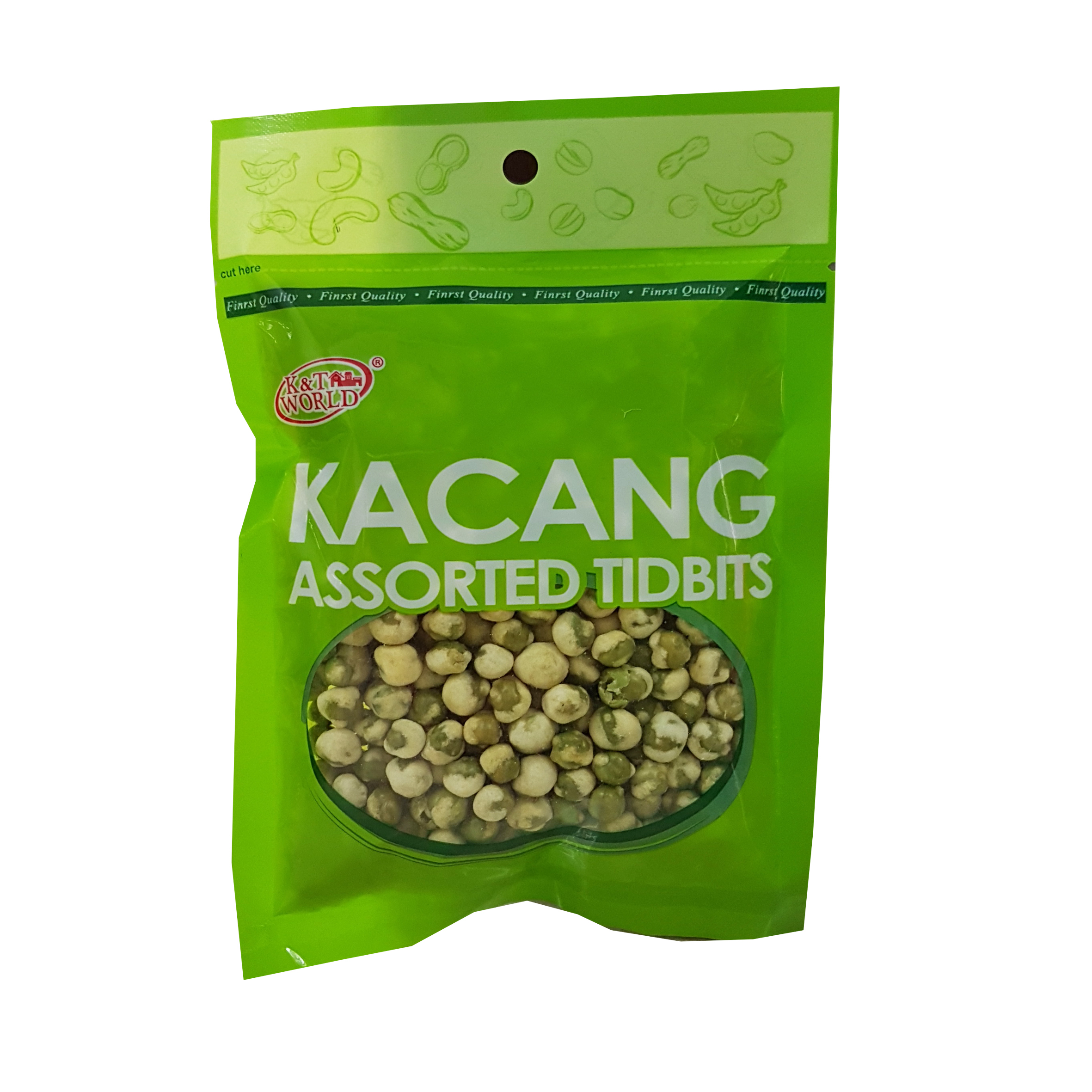 Creamy Coated Green pea.jpg