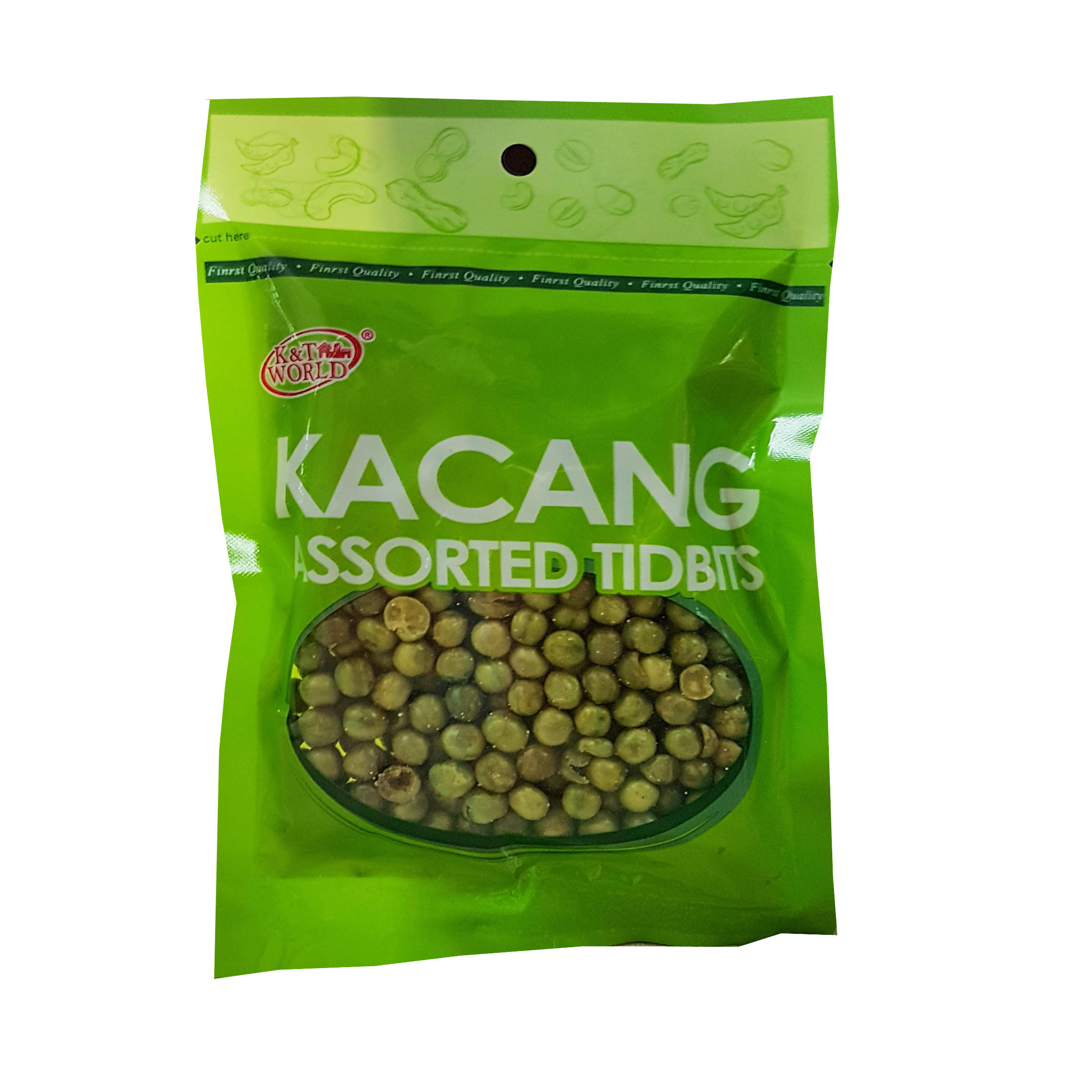 Salted Green Pea Front.jpg