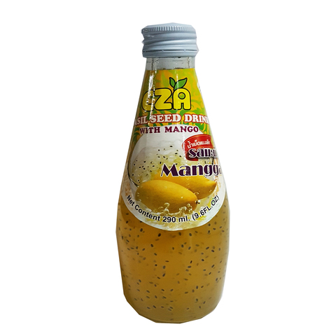 CZA Basil Seed Drink with Mango.jpg