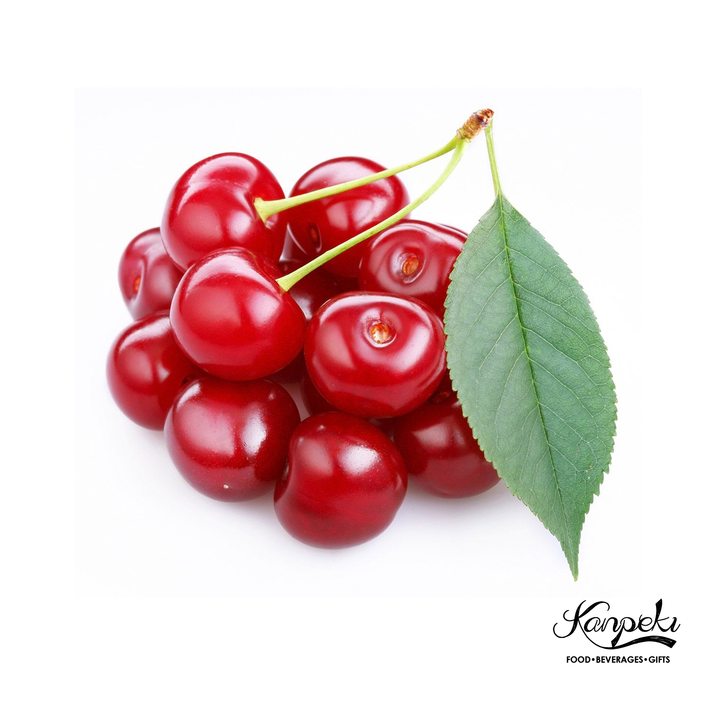 Kanpeki Acelora Cherry Drinks 100 Fruit Juice Picture.jpg