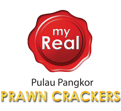 myReal Prawn Crackersok.png