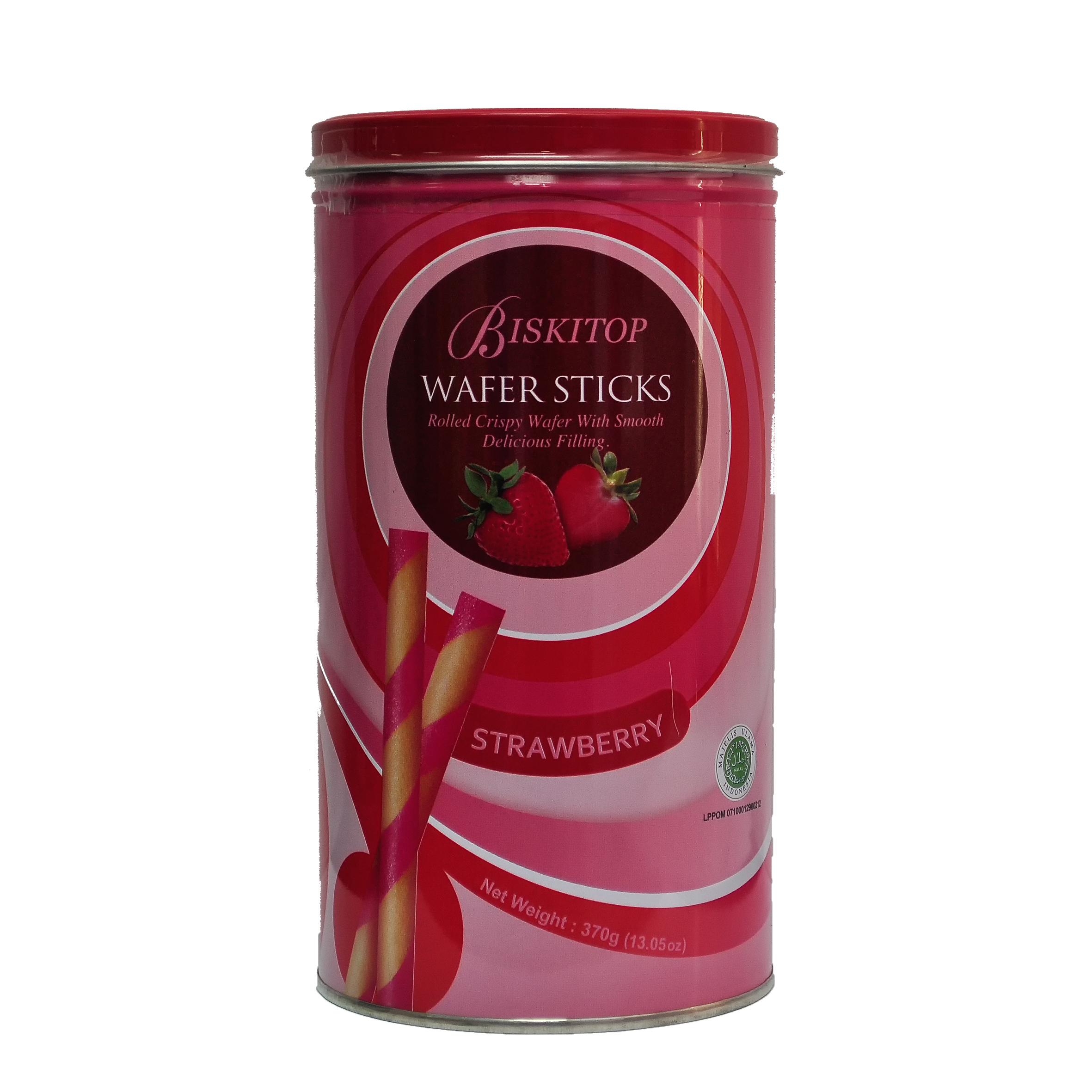 Biskitop Wafer Stick Strrawberry Tins.jpg