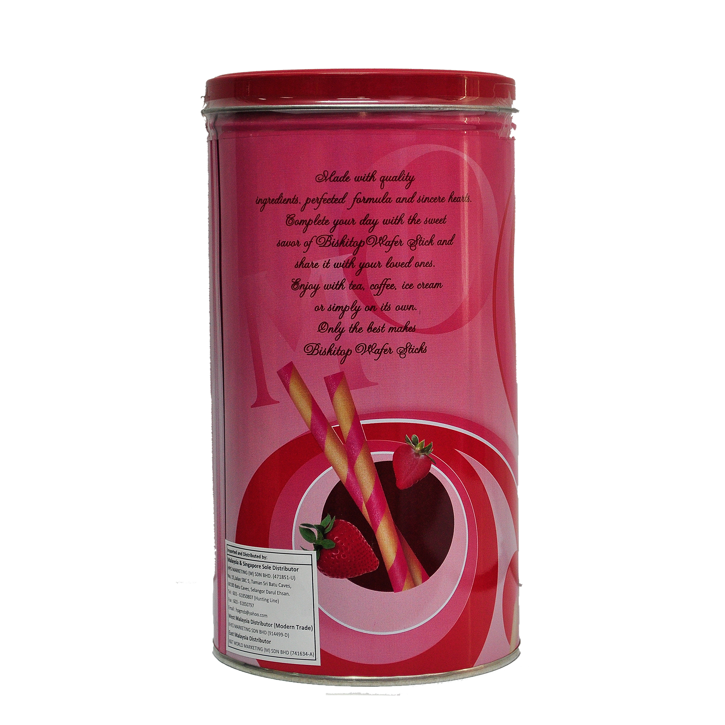 Biskitop Wafer Stick Strrawberry Tins Side.jpg