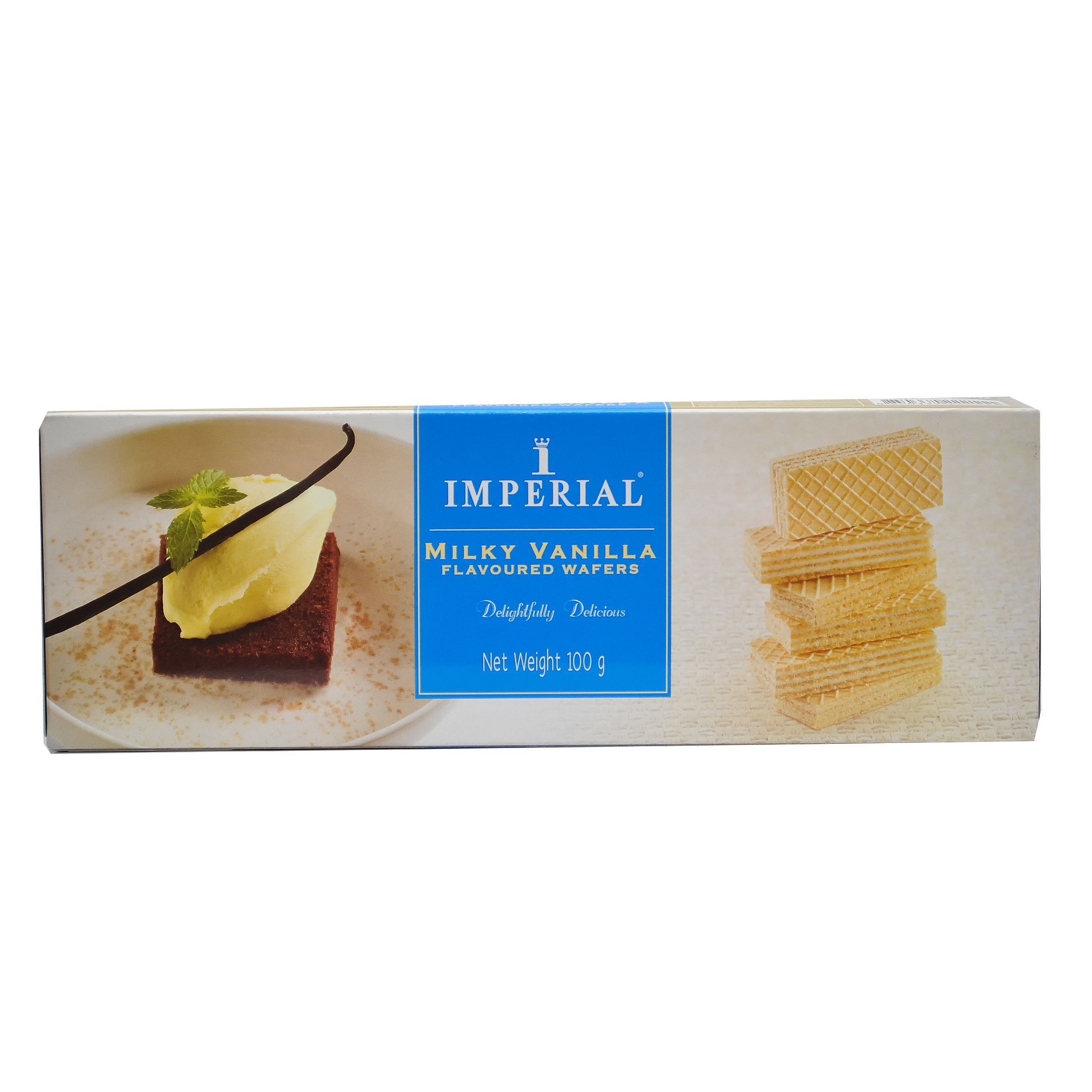 Imperial Milky Vanilla Flavoured Wafer Front English.jpg