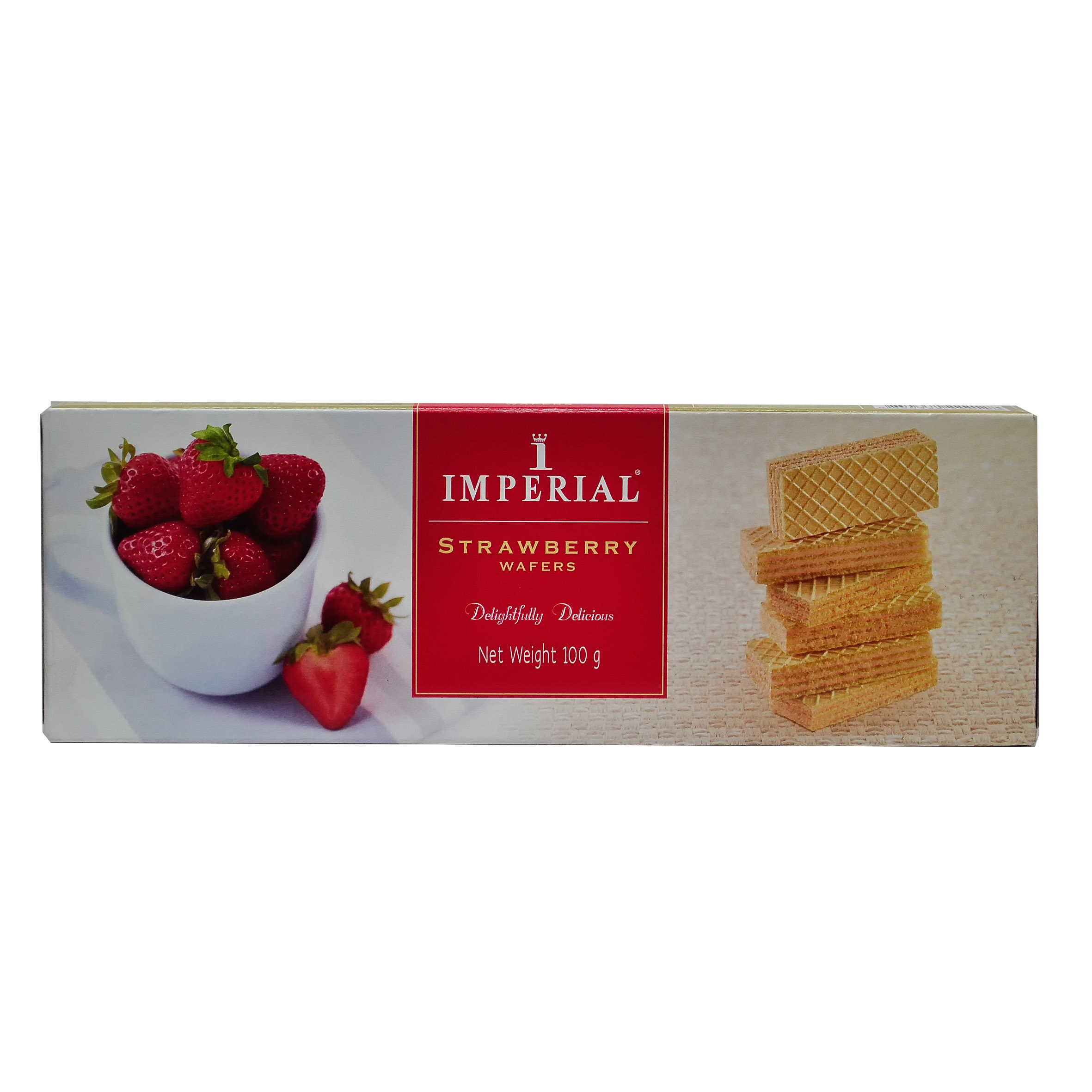 Imperial Strawberry Wafer Front English.jpg