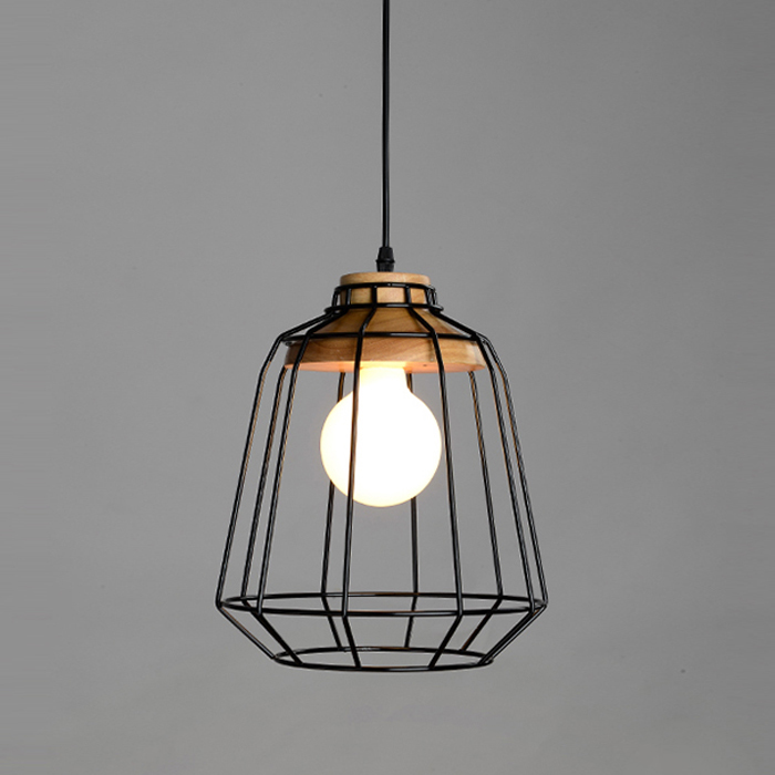 All products Page 2 Laito Lighting Home decor online store