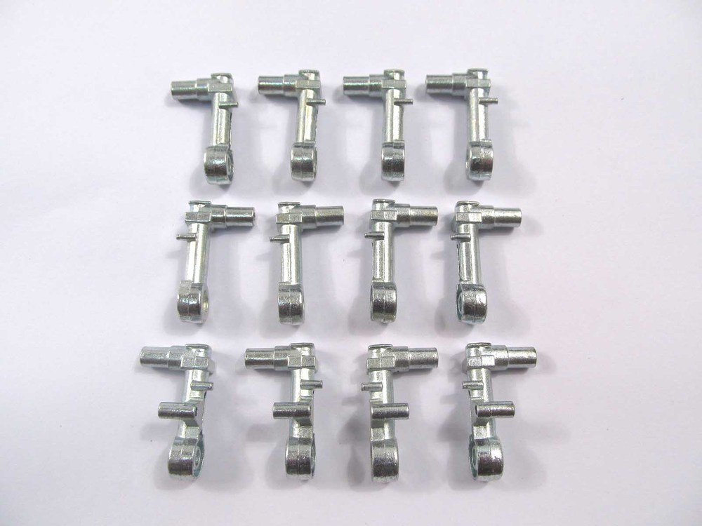 Mato-Metal-Suspension-arm-for-Heng-Long-3848-49-68-1-1-16-1-16-font.jpg