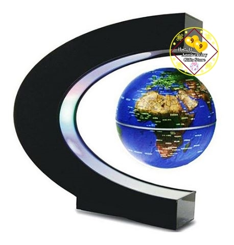 C Type Magnet Floating Earth.JPG