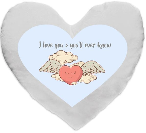 I Love You More Than You'll Ever Know.JPG