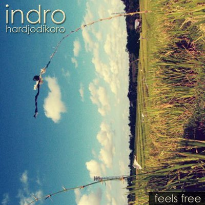 indro-feels-free1