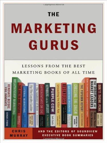 The Marketing Gurus-Lessons from the Best Marketing Books of All Time.jpg