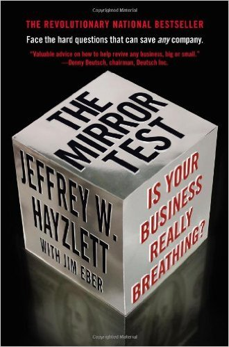 The Mirror Test- Is Your Business Really Breathing.jpg