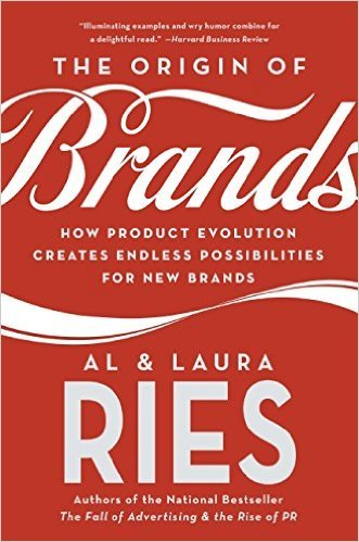 The Origin of Brands- How Product Evolution Creates Endless Possibilities for New Brands.jpg