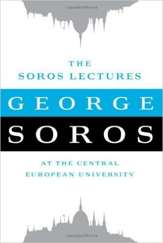The Soros Lectures- At the Central European University.jpg