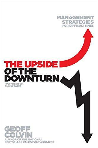 The Upside of the Downturn- Management Strategies for Difficult Times.jpg