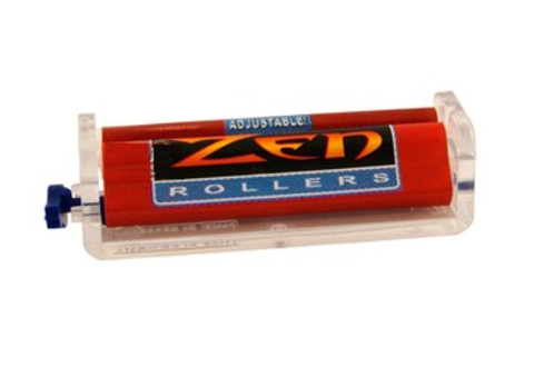 zen roller 79mm adjustable.png