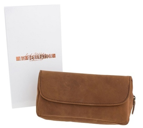 4TH_Generation_Single_Combo_Tobacco_Pouch_Hunter_Brown_kit__10107.1453302089.1280.1280.jpg