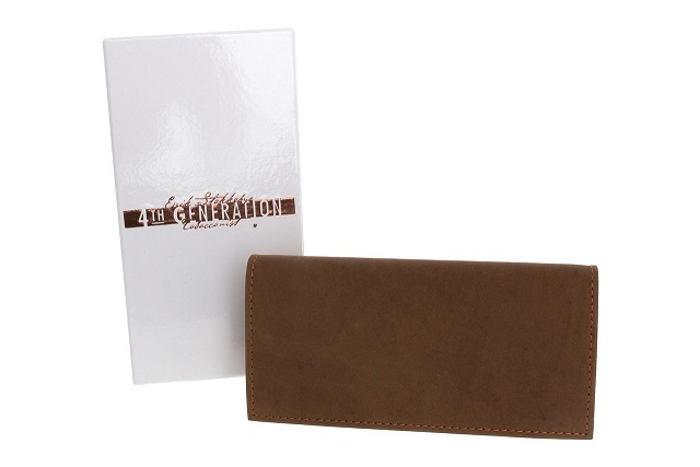 4th_Generation_Roll_Up_Tobacco_Pouch_Hunter_Brown_kit__10054.1457364311.1280.1280.jpg