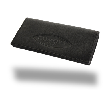 comoy pipe and tobacco pouch black.jpg