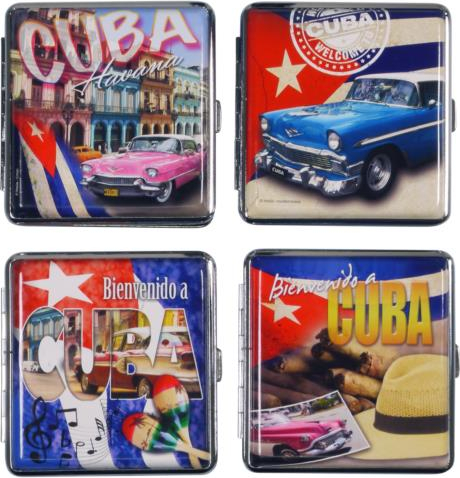 Cigarettecase Champ Cuba for 20 cigarettes in display (606548).jpg
