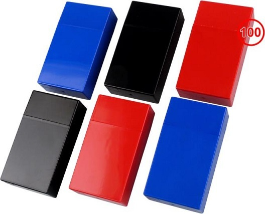 Cool Box Long assorted colors 100mm.jpg