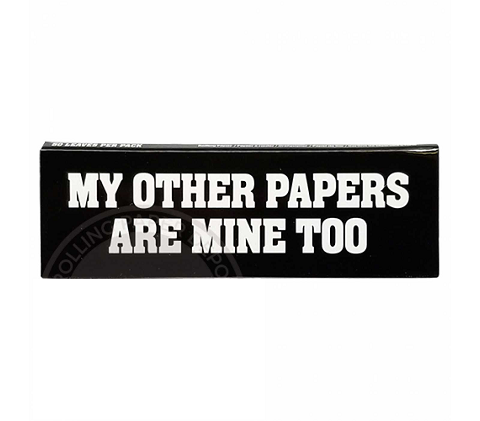 bad ass paper.png
