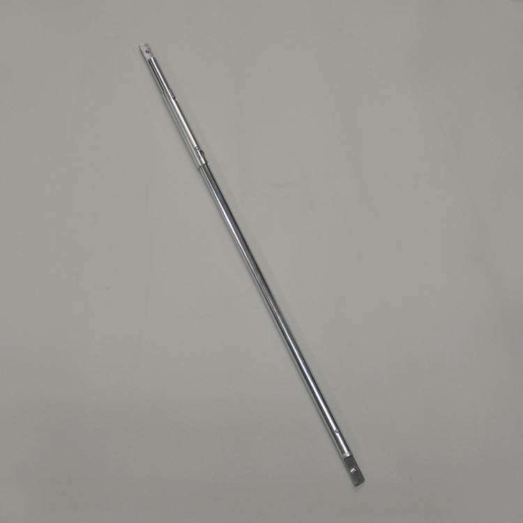 Extension rod (incl.coup.sl), bay 100.jpg